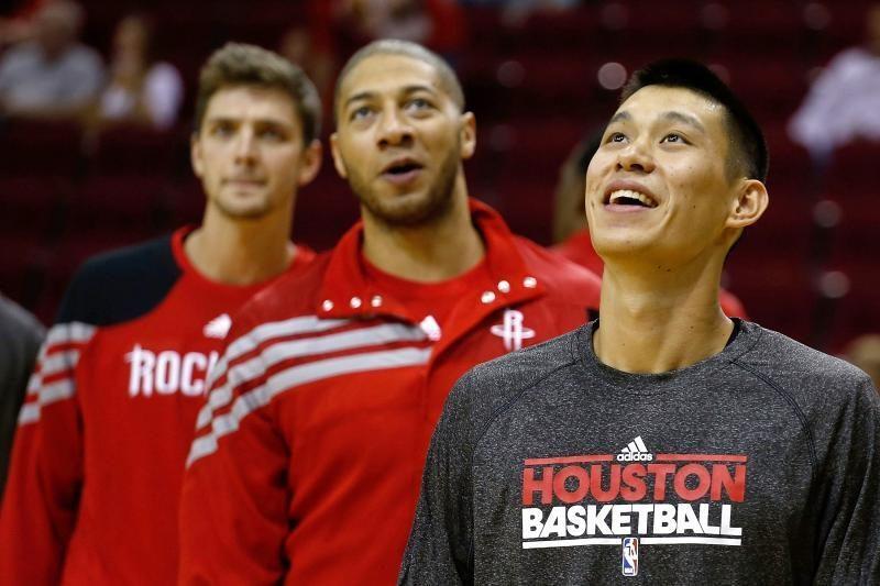 """Skristi bijantis """"Rockets"""" žaidėjas kaltina klubą ir NBA struktūrą"""
