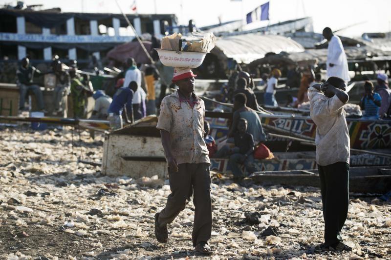Malyje per minos sprogimą žuvo du kariai