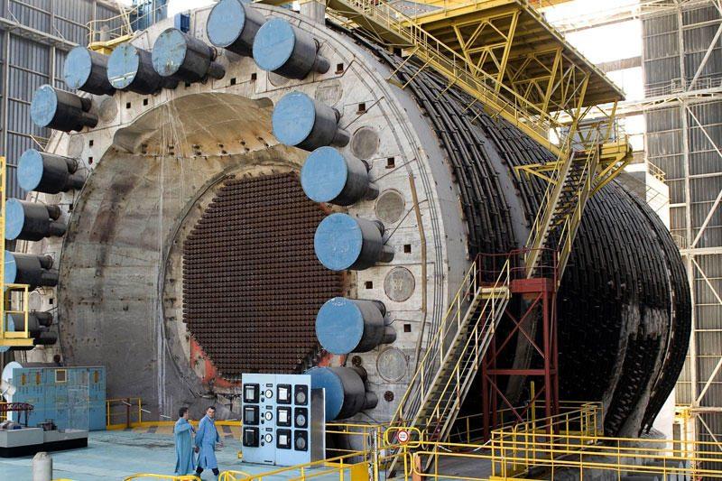 Lietuva neprašys EK leisti subsidijuoti branduolinę energetiką