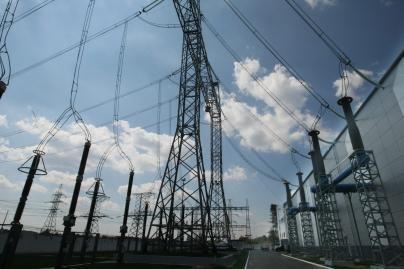 Ant elektros pastotės žuvo keturiolikmetis