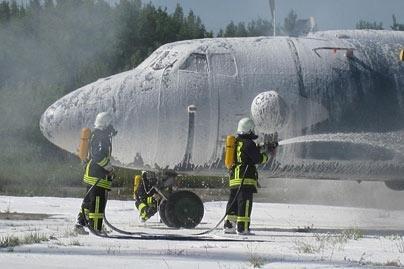 Šiaulių oro uostą klampina skolos