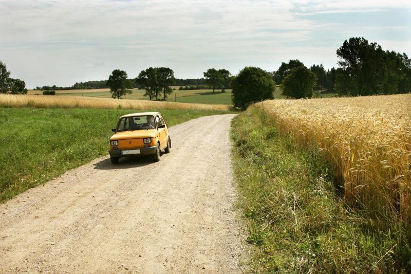 Trys Baltijos šalys planuoja bendrus turizmo maršrutus