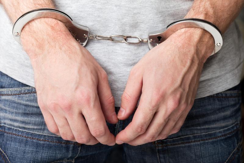 Nyderlandai: pedofilijos byla tapo pagrindu 33 žmonių areštui