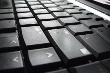 Didės interneto vartotojų teisių apsauga