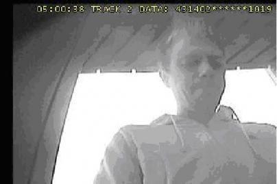 Policija ieško vicemero užpuoliko