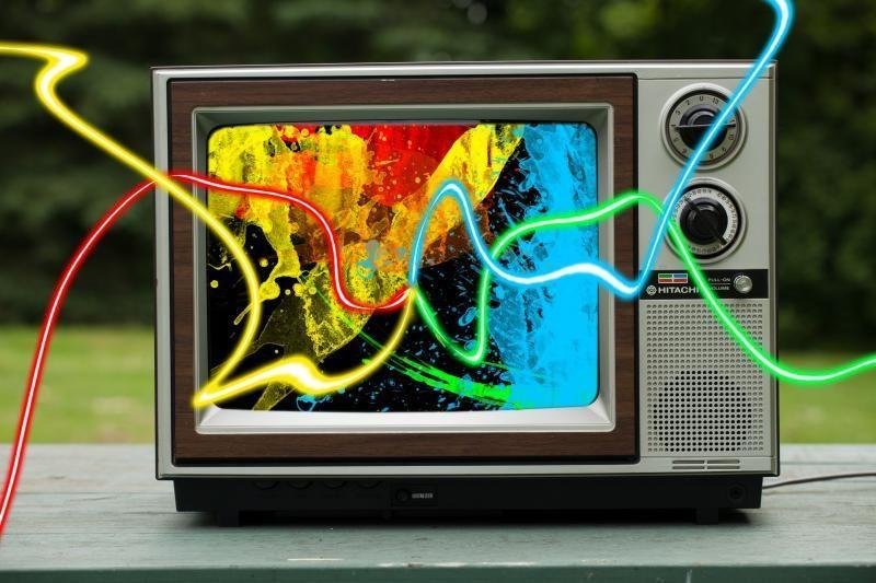 """Kabelinė TV """"Vinita"""" didina abonentinį mokestį"""