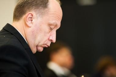 A.Kubilius ir I.Degutienė atsiprašė už nepopuliarius sprendimus
