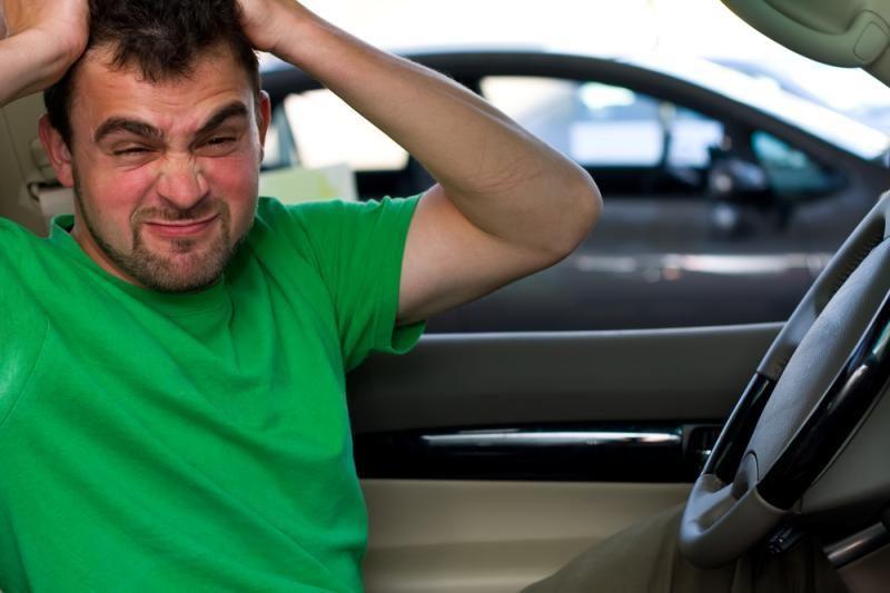 Pripūstas promiles vairuotojai vertina vis solidžiau