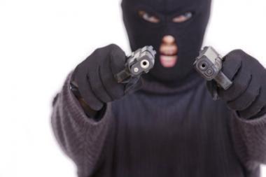 Nigeryje pagrobti penki Prancūzijos piliečiai