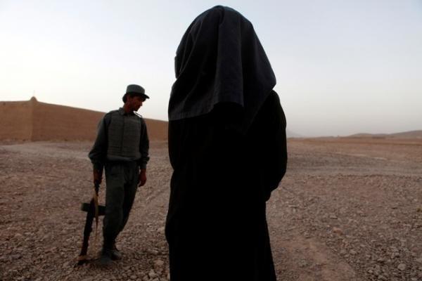Kabule mirtininkas detonavo užminuotą automobilį