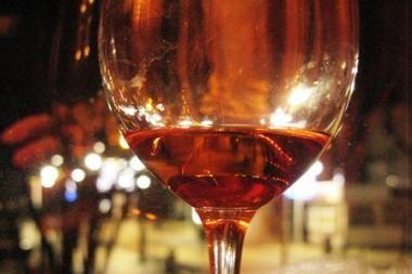 Didžiojoje Britanijoje mažėja alkoholio suvartojimas