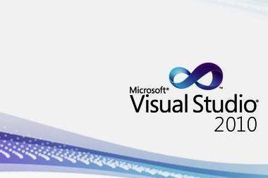 """""""Microsoft"""" įrankiai – daugiau galimybių programuotojams"""