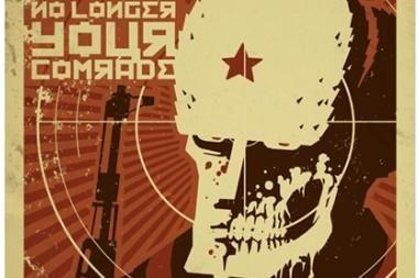 Istorikai grėsmės dėl SSRS ir nacių nusikaltimų menkinimą kriminalizuojančio įstatymo nejaučia