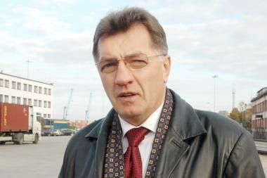 A.Butkevičiaus gauta parama per rinkimus analizuojama teisme