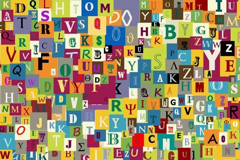 Skaitmeninėje erdvėje gali išnykti net 21 Europos kalba