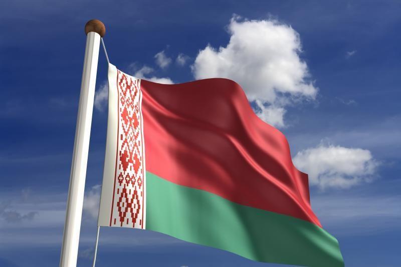 Lietuva suteikė prieglobstį Baltarusijos kariuomenės kareiviui