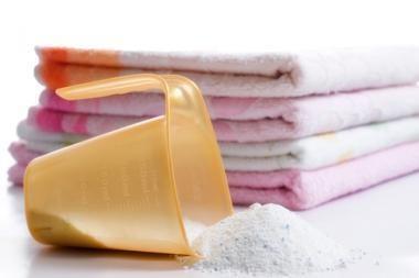 ES skyrė 315,2 mln. eurų baudą kartelinį susitarimą sudariusiems skalbiamųjų miltelių gamintojams