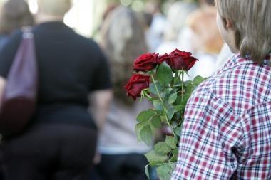 Nuskurdusi savivaldybė šventę gali padovanoti tik 500 Vilniaus mokytojų
