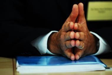 Valstybės įmonių valdymą Vyriausybė siekia perduoti vienai bendrovei