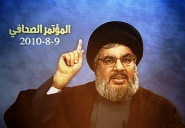 Paviešinti įrašai, siejami su Libano premjero nužudymu
