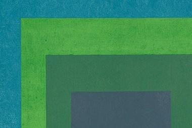 Tyrimas: pacientų nuotaikas  atskleidžia spalvos