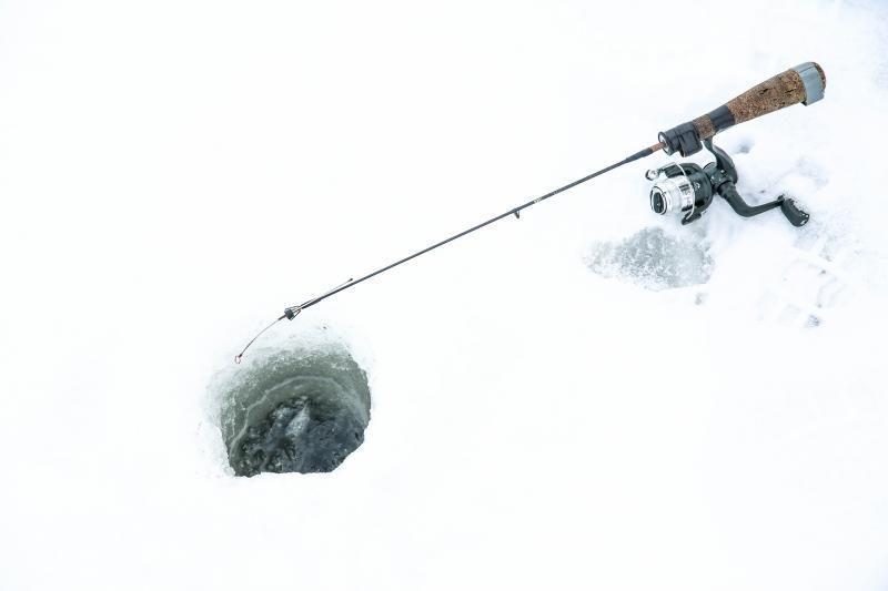 Mažeikių rajone paskendo upėje meškeriojęs žvejys