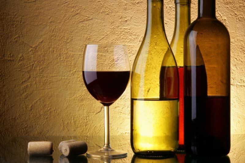 Kinų investuotojai susidomėjo Prancūzijos vynuogynais ir pilimis