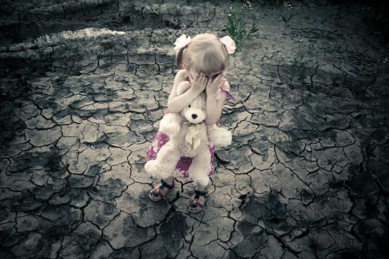 Mažametę nuo septynerių metų seksualiai išnaudojo jos giminaitis