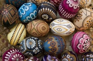 Kiaušinis prilygsta mėsos kepsniui ar stiklinei pieno
