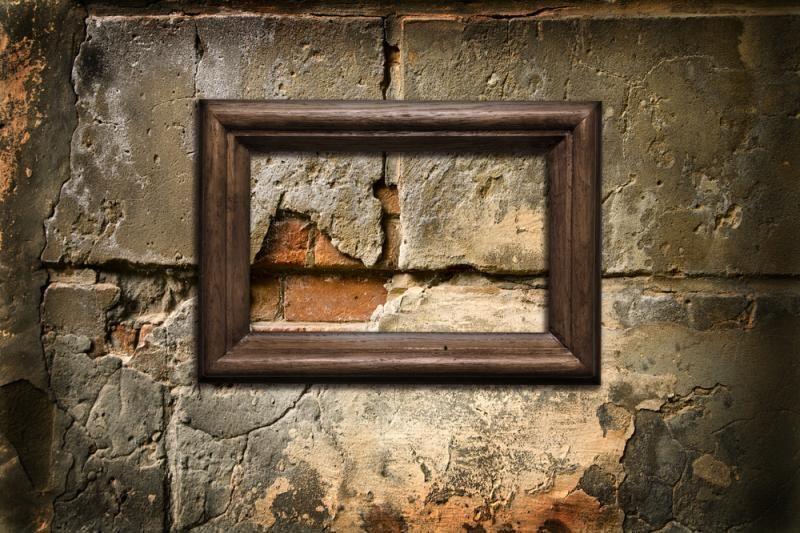 Prancūzijoje aptikta seniausia sieninė tapyba