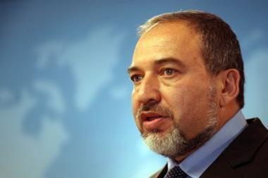 Į Lietuvą atvyks Izraelio užsienio reikalų ministras