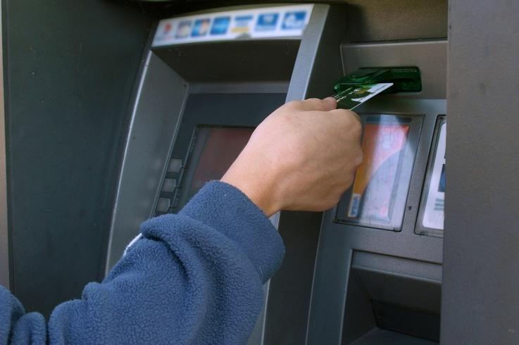 V.Vasiliauskas: bankų pelnas – kaip prieš krizę