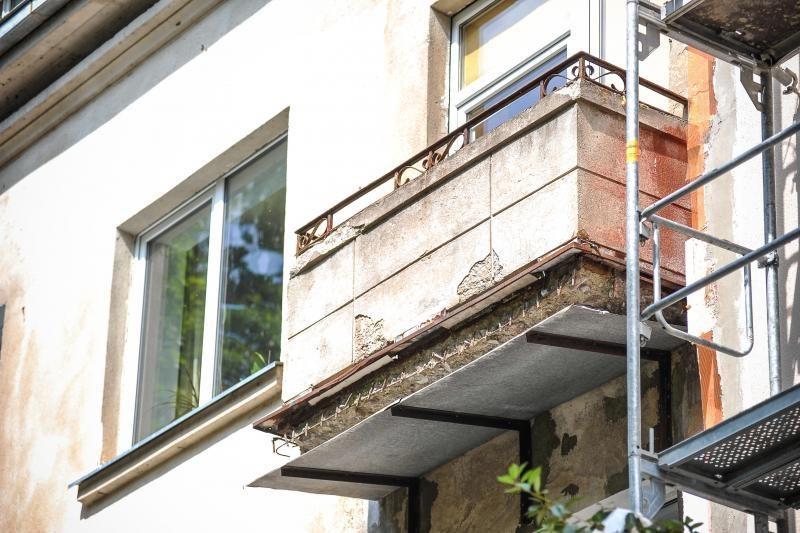 Renovacija: ko galėtume pasimokyti iš kaimynų lenkų?