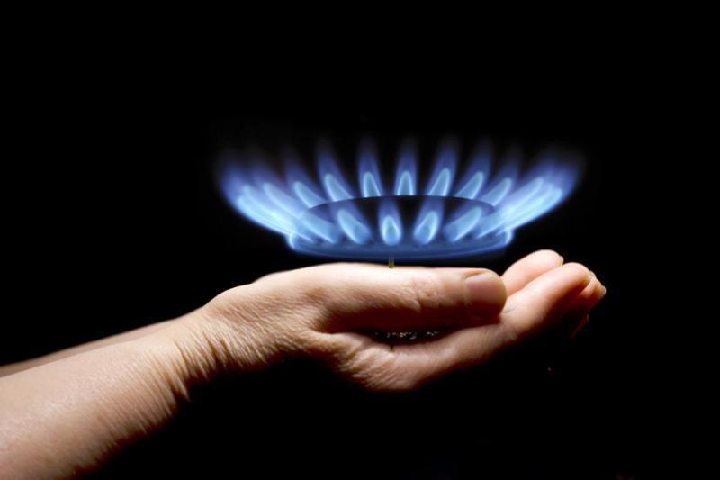 Amerikiečiai Lietuvoje pradeda skalūnų dujų paiešką
