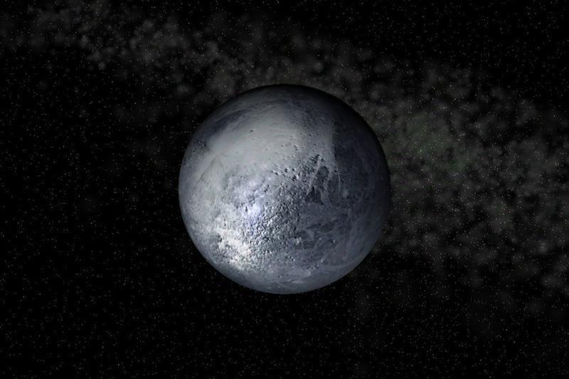 Mūsų galaktikoje - milijardai gyvybei potencialiai tinkamų planetų