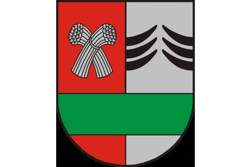 Šakių garbės piliečio vardas - Vokietijos piliečiui