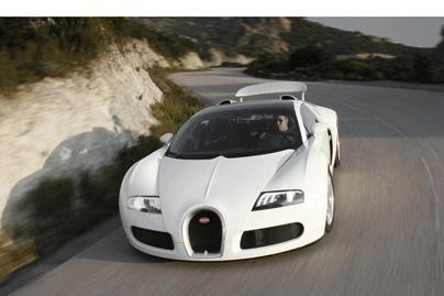"""Sportinis """"Bugatti"""