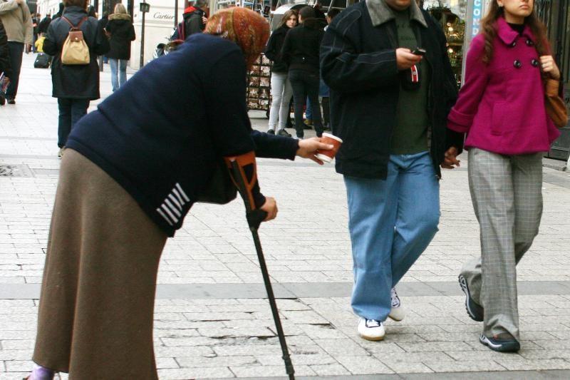Pensijas kaupusiems gyventojams jau išmokėta 103 mln. litų