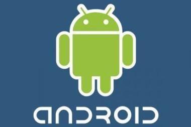 """Android"" programuotojai nepatenkinti ""Android Market"""