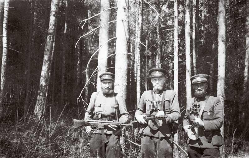 Kaune pristatyta partizanų vado J.Paliūno-Ryto prisiminimų knyga