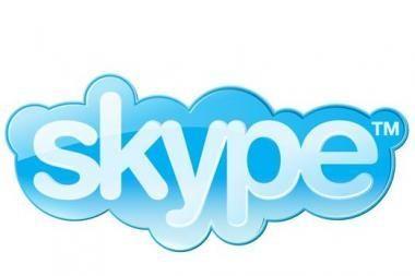 """Kinija pažeidžia """"Skype"""" konfidencialumą"""