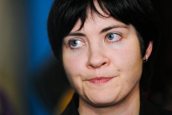 Seimo etikos sargai abejoja balsavimo dėl E.Žiobienės teisėtumu