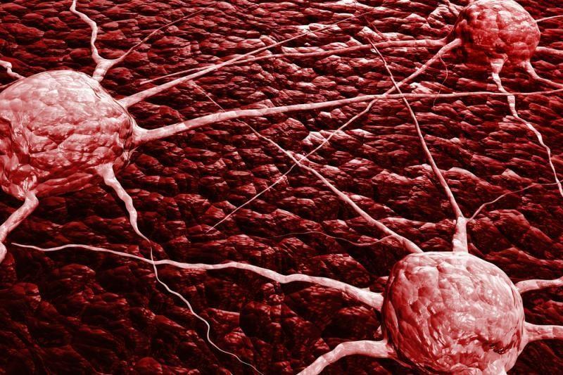 Mokslininkai išskyrė pagrindinius vėžio grėsmę didinančius faktorius