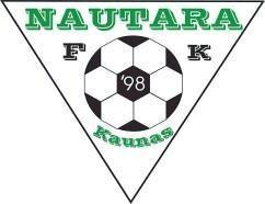 """Futsal Cup: varžybas Čekijoje Kauno """"Nautara"""" pradėjo pralaimėjimu"""