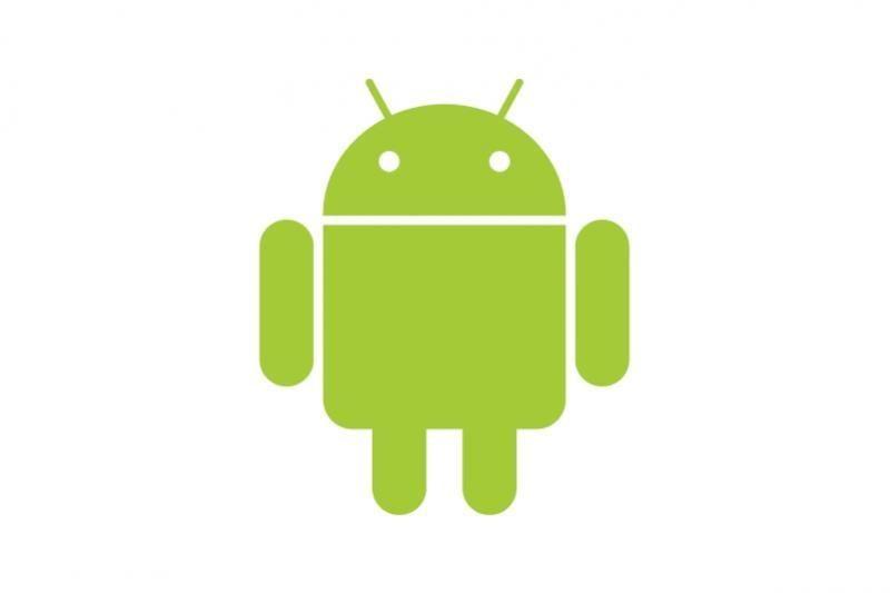 """Sleep Bot Tracker"" – jūsų miego statistika ""Android"" telefone"