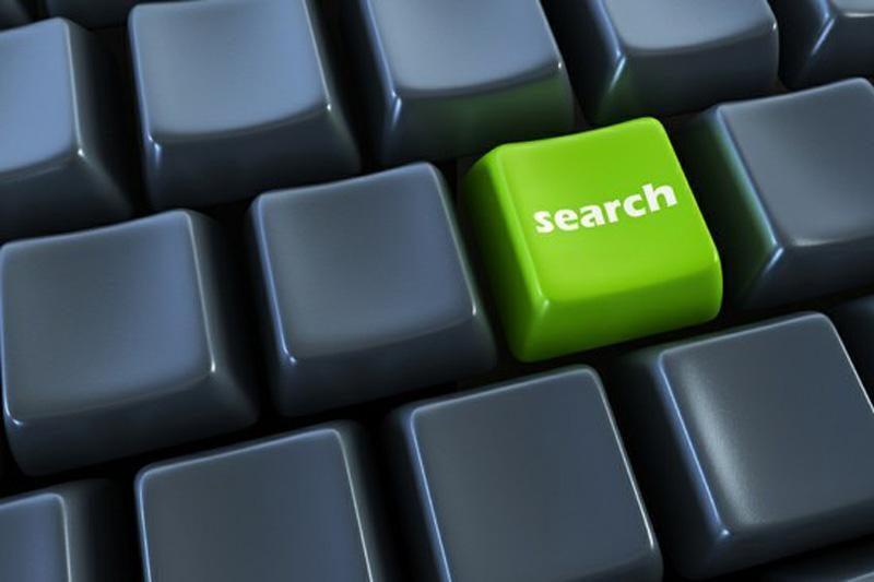 """Google"" baus per daug optimizuotus tinklalapius"