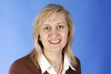 Teismas nurodė grąžinti J.Butkevičienę į darbą TV3 televizijoje
