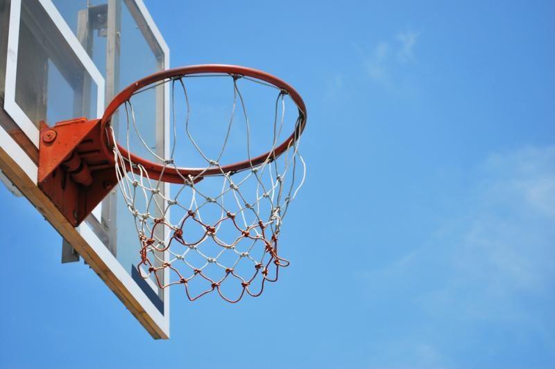 Europos 20-mečių krepšinio pirmenybėse – lietuvių nesėkmė