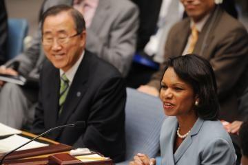 JT seksualinę prievartą prilygino genocidui