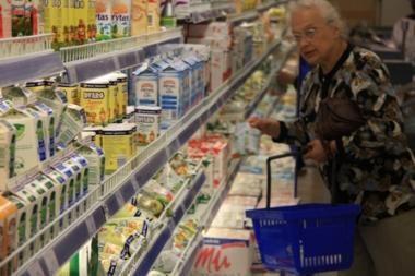 """""""PakMarkas"""" šiais metais augo ir Latvijos rinkoje"""